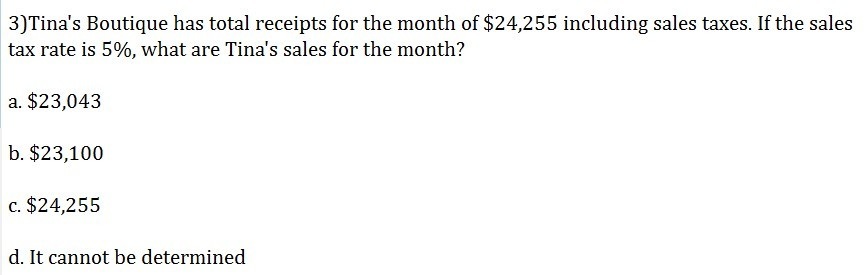 Homework questions for advanced financial accounting