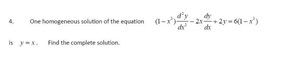 Holder continuous function proof homework solution