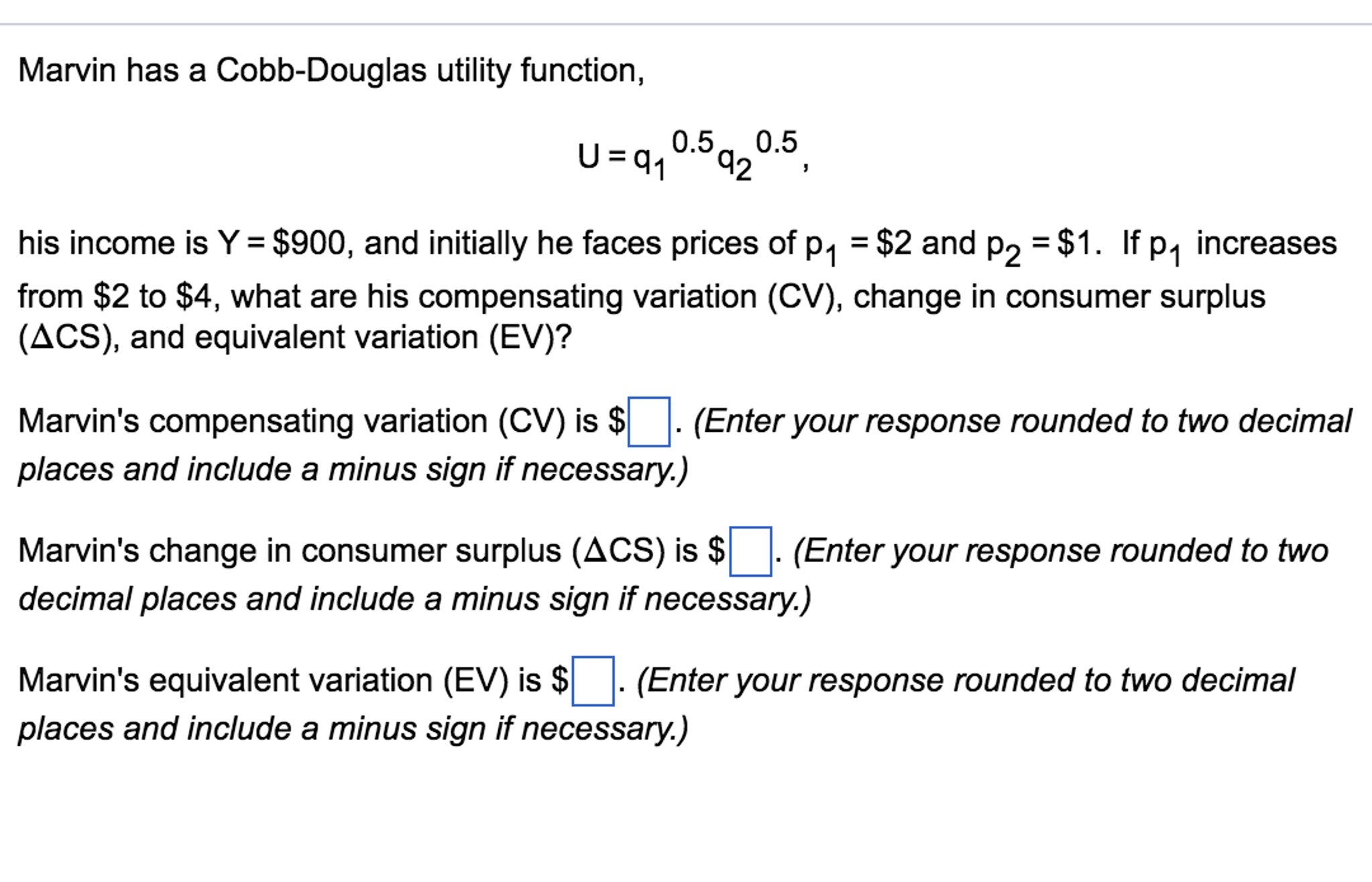 utility function questions Mduf v1 incorporates rational behaviour such as risk aversion, residual benefit  motive and some degree of income smoothing mduf v1 does not account for.
