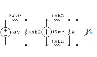 Electrical Engineering Homework