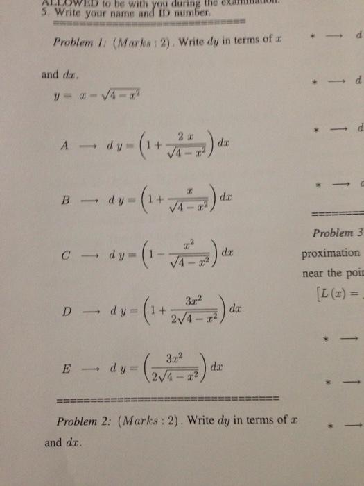 Calculus Archive December 09 2014 Chegg Com
