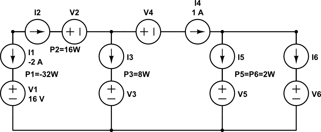 Figure shows an electric circuit with a voltage an