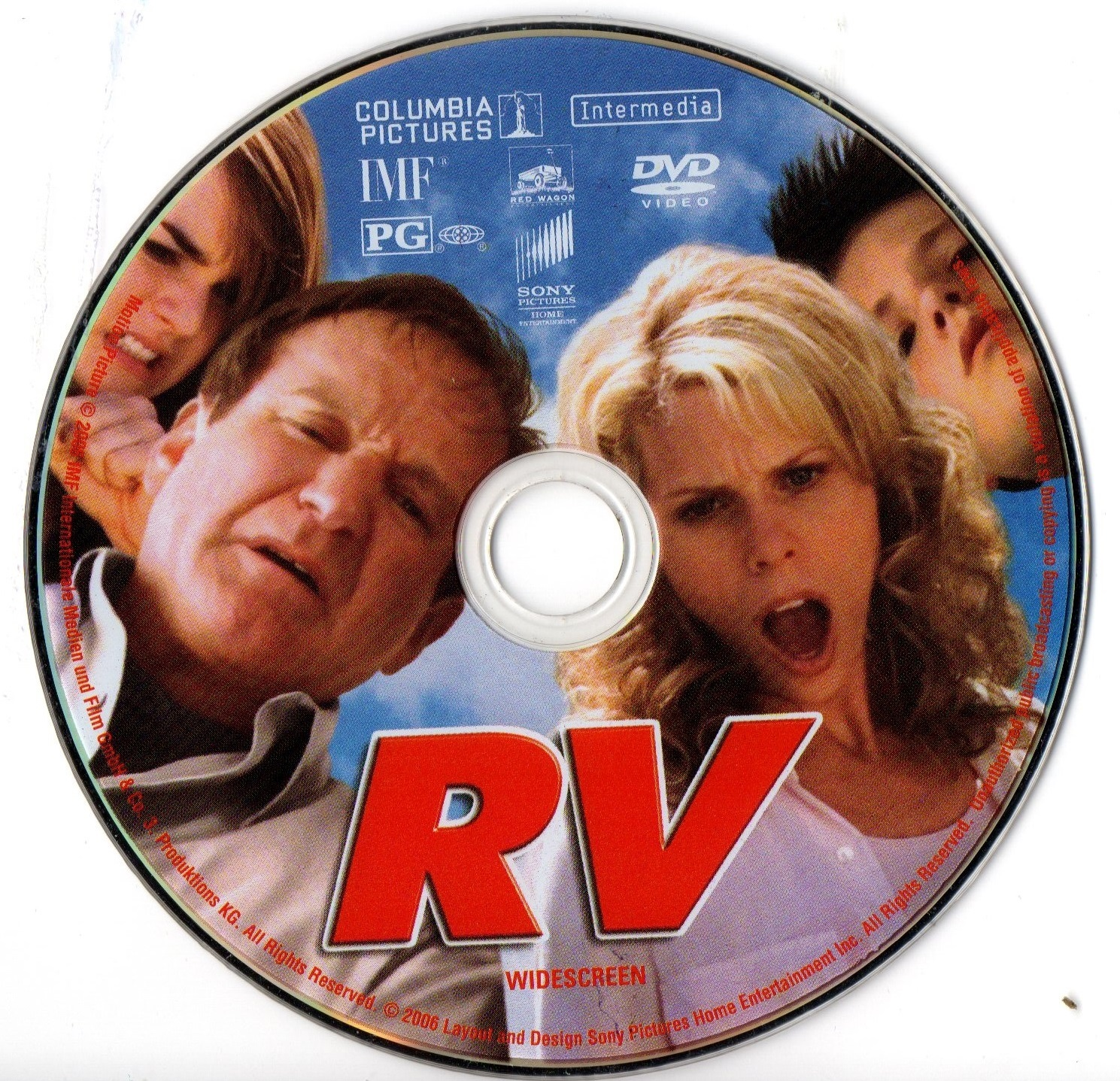 rv movie review paternal love Tony formed a gathering of patients and started a movie night on with a donated rv to one that was maternal grandfather rance e walker and paternal.