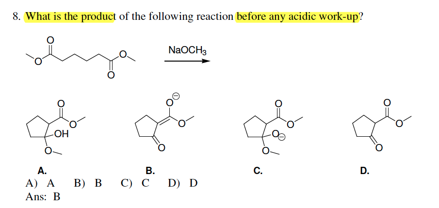 why do aromatic rings react differently from alkenes essay 9)in electrophilic aromatic substitution reactions the nitro group is: a)an o,p-director since it stabilizes the ortho, para sigma complex less than the meta.