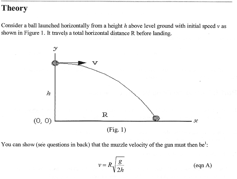 physics 2c homework Students will enjoy using these for practice and teachers can use them as homework assignments  with the physics classroom's question bank, physics teachers can.