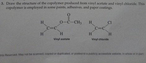 Solved Please Help Me With This Organic Chemistry Questio