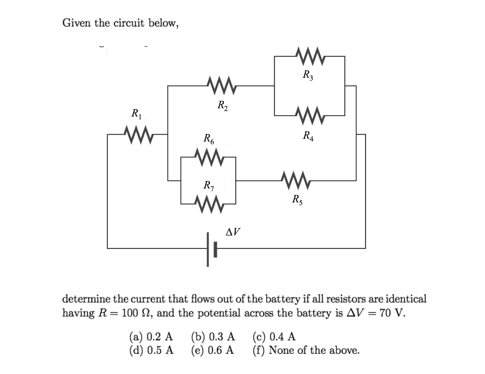 Resistors Simple Explanation 28 Images Do A Diode And