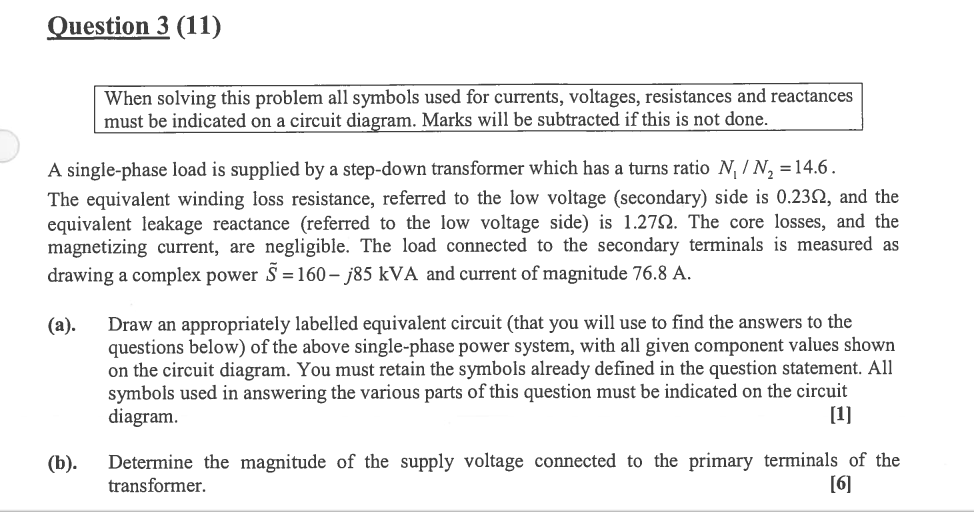 Attractive Power System Symbols Vignette - Wiring Diagram Ideas ...