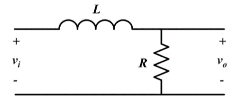 US20010036085 also High Pass Filter Calculator Rl moreover File RLC parallel band Pass furthermore Rspa 2009 additionally Positive Feedback. on differentiator circuit
