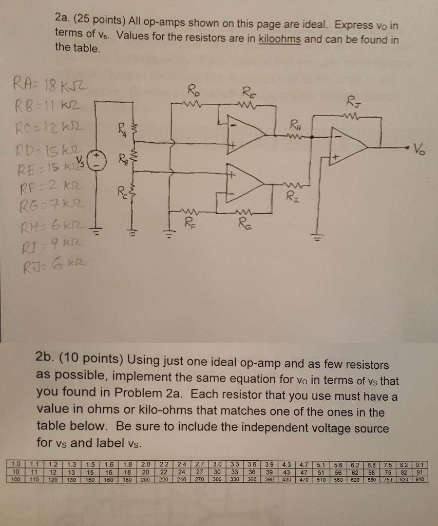 Niedlich Kabeldiagramm Amps 220 Zeitgenössisch - Elektrische ...
