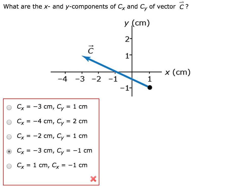 Pysics homework help