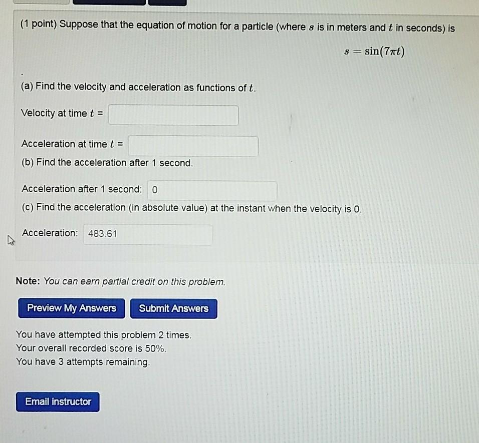 Luxury Find Math Answers Festooning - General Worksheet ...