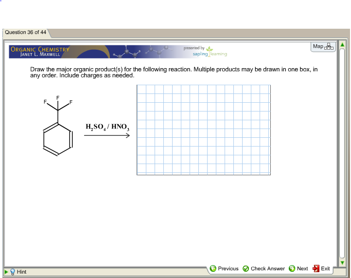 How to Write an Introduction in Chemistry homework help naming
