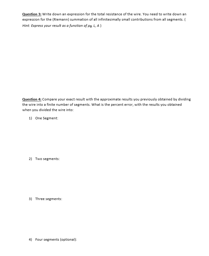 In This Worksheet You Will Directly Find The Exact – Percent Error Worksheet