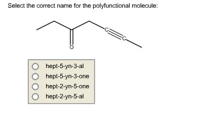 N4Acetylphenyl2ethylbutanamide  SCBT  Santa Cruz