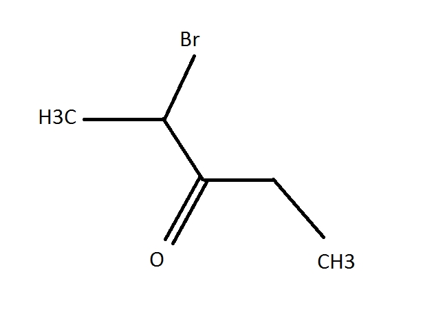 What is the name of this compound? What is the NMR