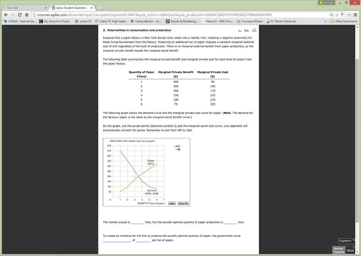 Solved: New Tab X O Ap...