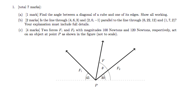 how to show line bisects angle