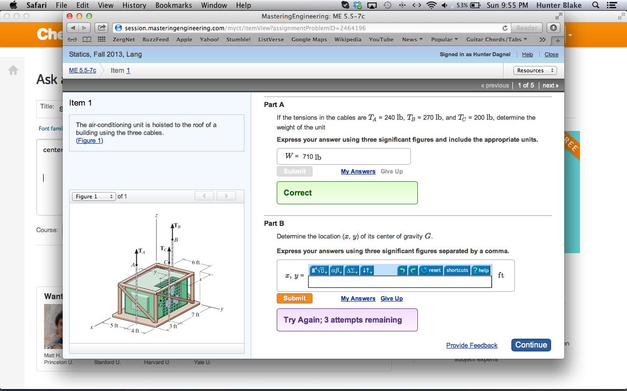 Electric Kettle | Homework Help | Electrical Engineering