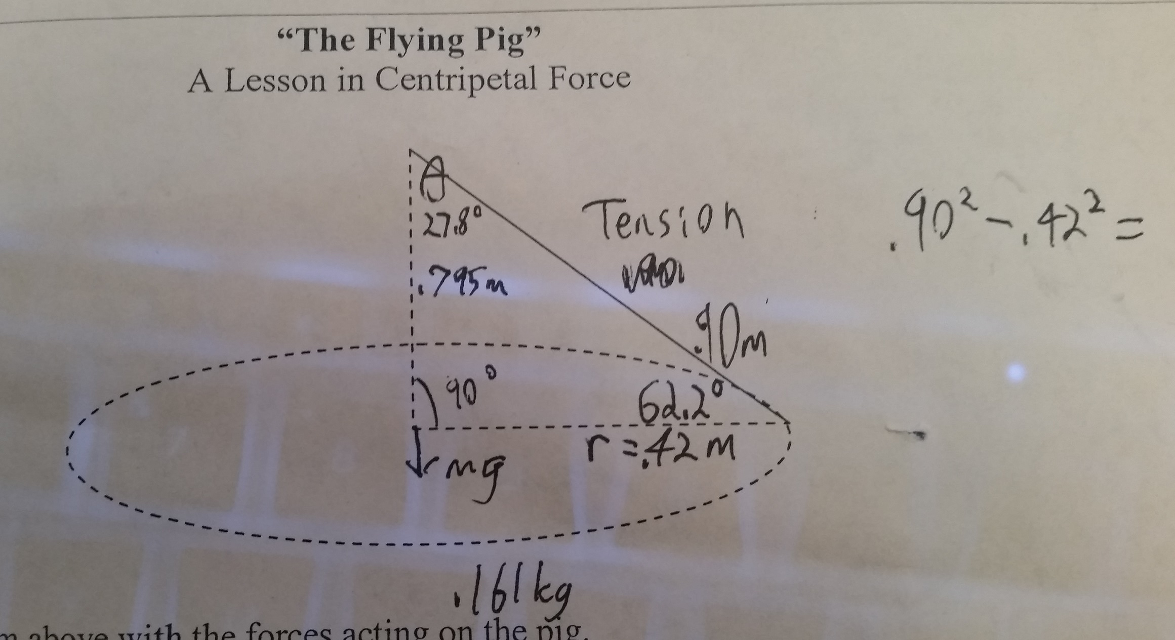 i need help a flying pig assignment the abov com question i need help a flying pig assignment the abov