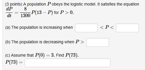 Calculus Archive | November 04, 2017 | Chegg.com