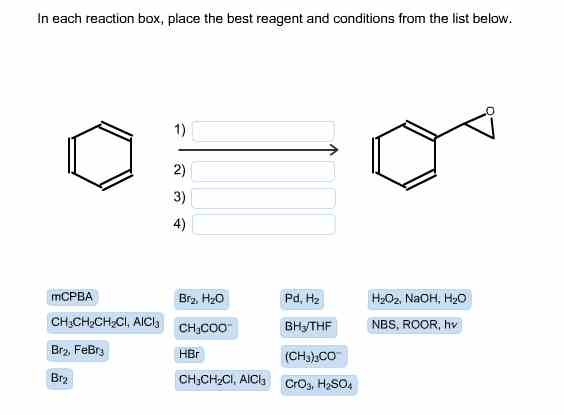na3po4 nicl2 Molecular, ionic, and net equations write the molecular, iconic and net equation for the following:  cuso4 + na3po4 9) znso4 + (nh4)2s 10) nicl2 + (nh4.