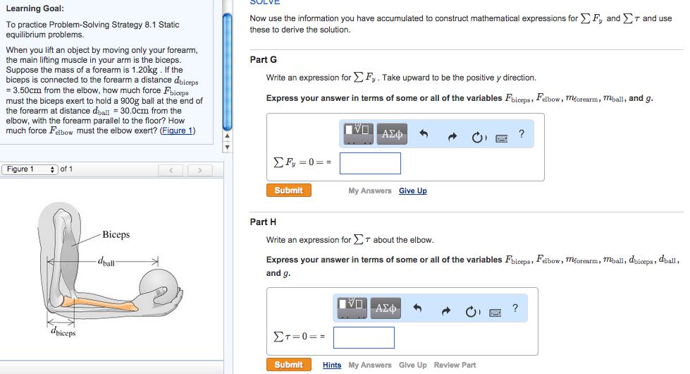 solve mathematical problems.jpg