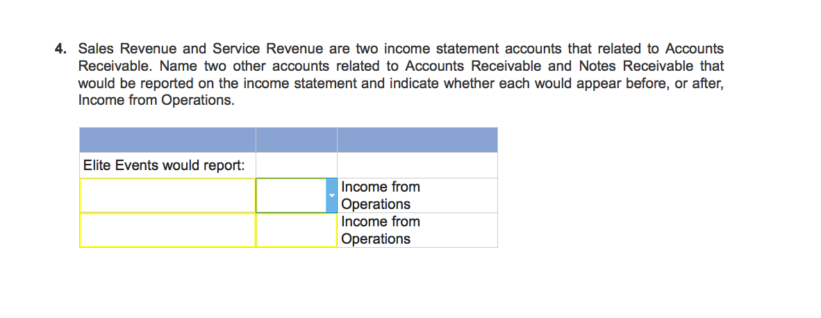 accounting policies income statement and related Per statement of financial accounting standards no 220 (sfas 220-10-2), if used with related disclosure and other information in the financial statements, the information provided by reporting comprehensive income should assist investors, creditors, and others in assessing an entity's activities and the timing and magnitude of an entity's future cash flows.