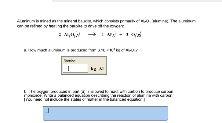 Question 16 Of 30 (1 Point) X Incorrect A 0.210 G ... | Chegg.com