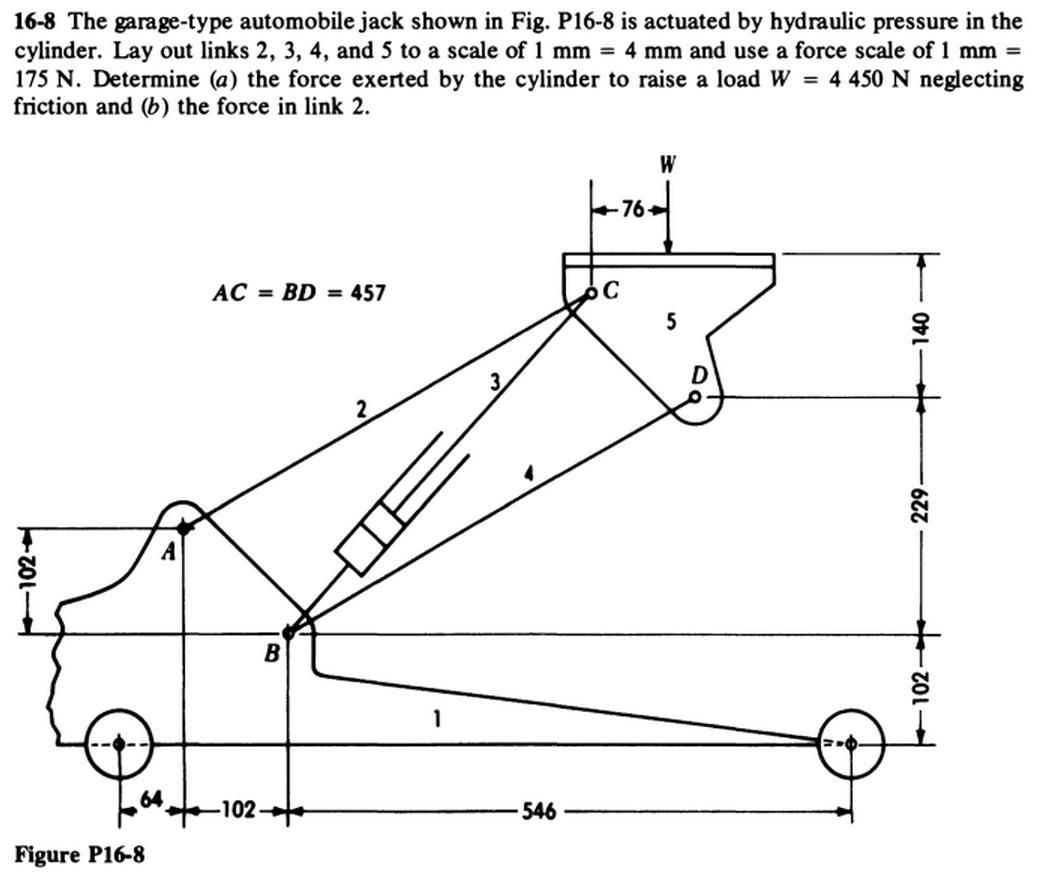 pdf разработка методов повышения