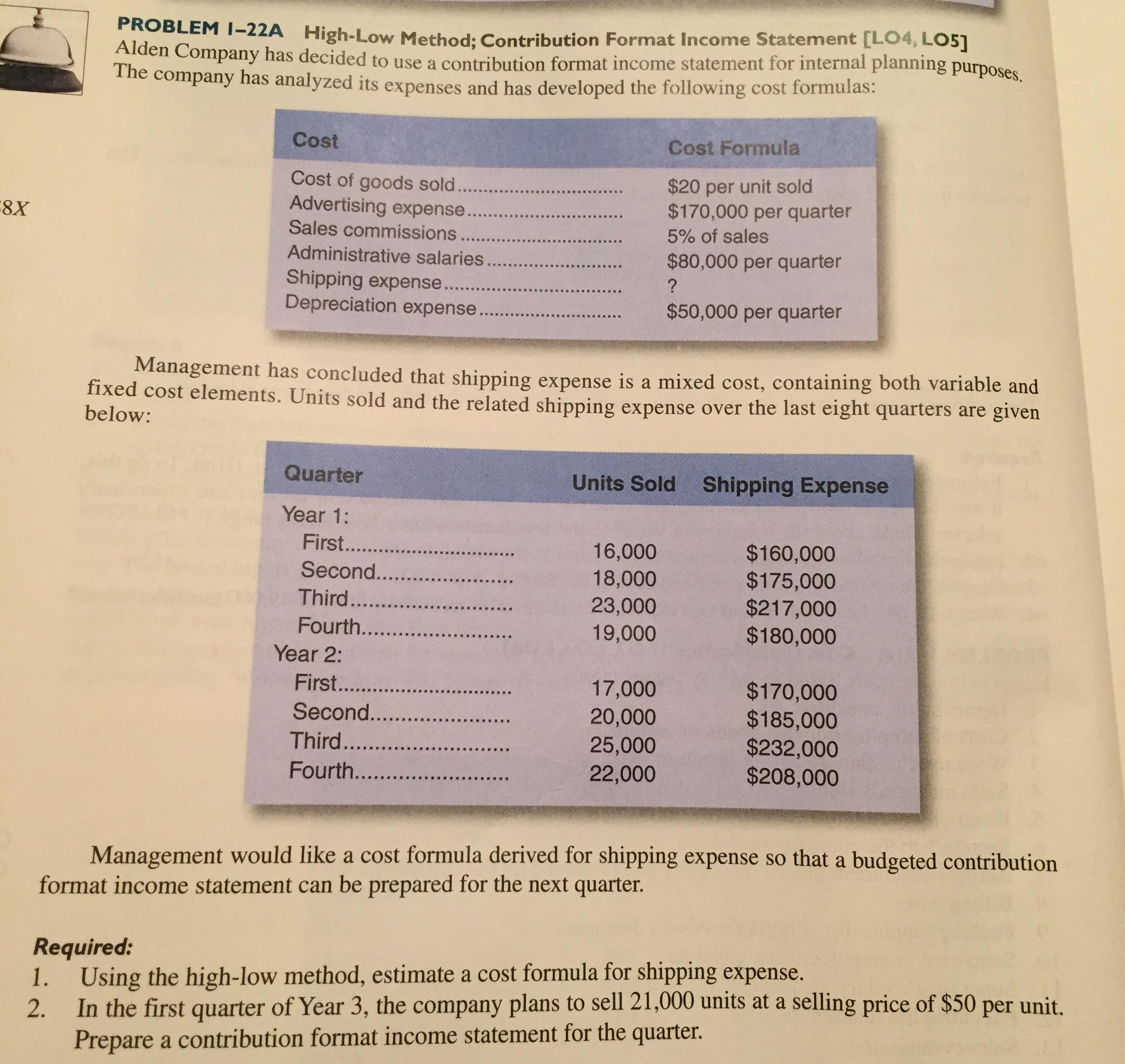 Excel homework help please