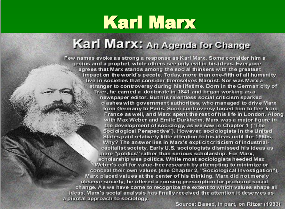 essays written by karl marx  · view and download karl marx essays examples also discover topics, titles, outlines, thesis statements, and conclusions for your karl marx essay.