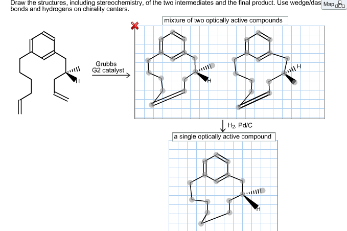stereochemistry optical activity of chiral molecules Introduction to chirality and chiral centers organic chemistry stereochemistry (r and s), isomers, and optical activity introduction to chirality and chiral centers key questions.