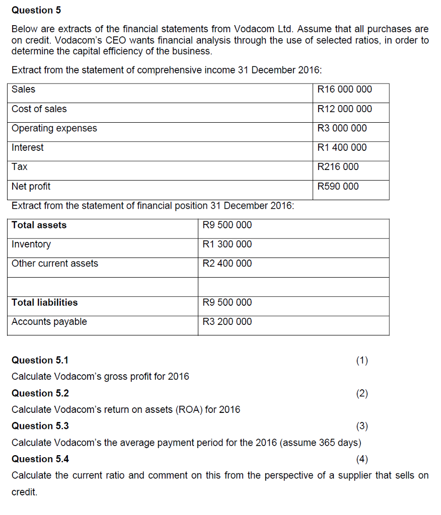 how to get previous centrelink tax statement