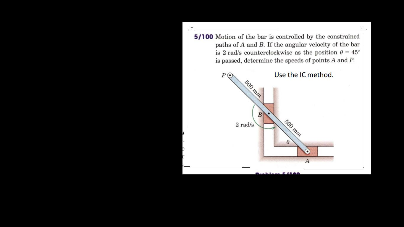 motion to determine property of the Once you know their distances, you can determine basic properties of the planets such as mass, size, and density distances magnetic fields can be produced by the motion of liquid iron and nickel.