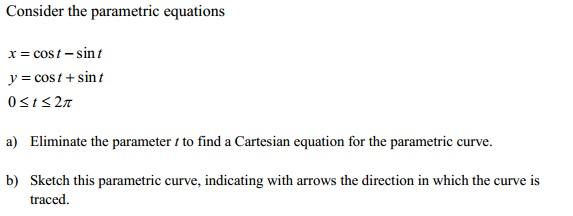 Calc homework help