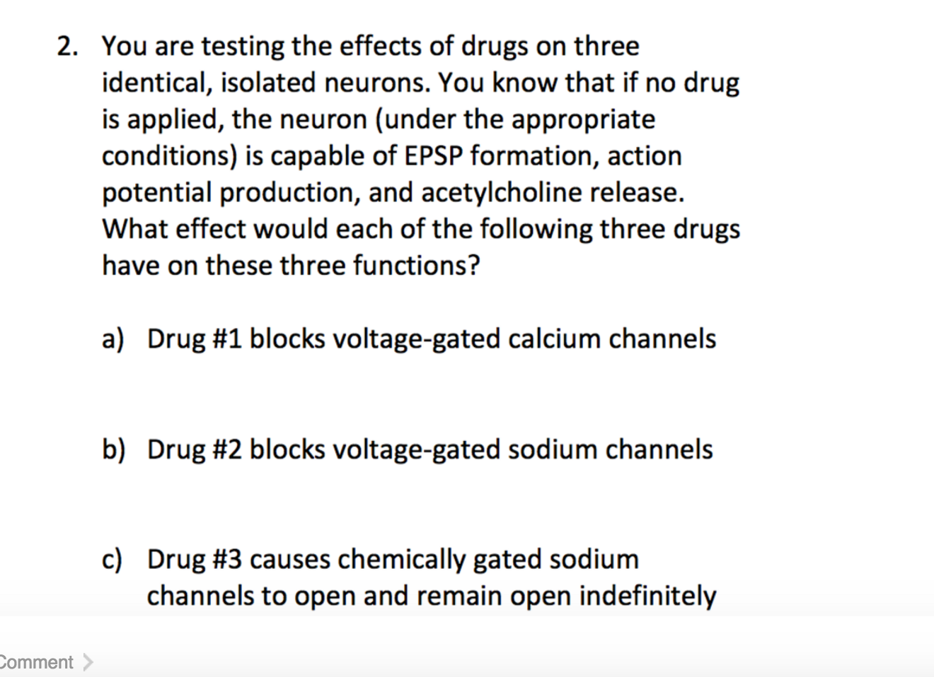effects of drugs question and answer Drugs quiz answers: question 1 true ecstasy effects how the body regulates legal highs try to mimic the effects of illegal drugs.