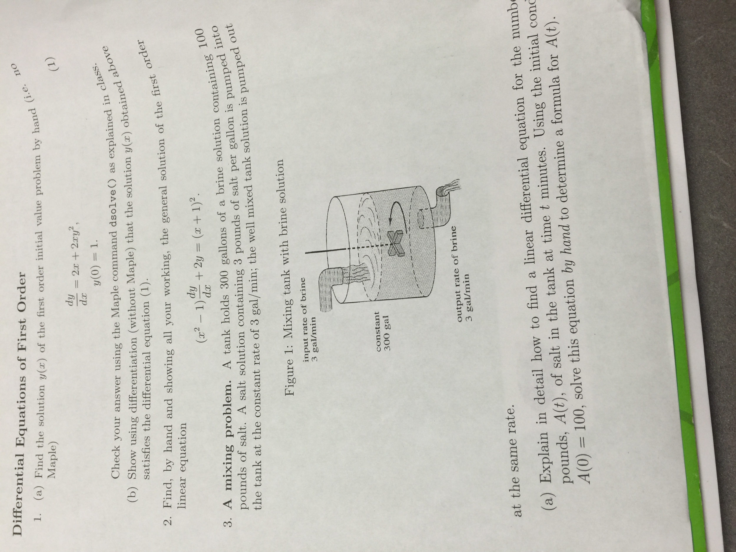 Magnificent Kindergarten Worksheets Math Breathtaking 100 Problems ...