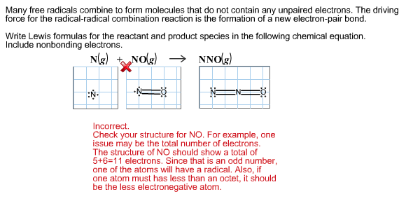 how to write a net chemical equation