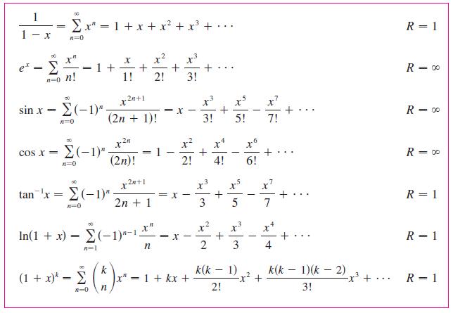 solved ーーσx quot ー 1 x x2 x3 r 1 1 x n 0 x2 x3 n