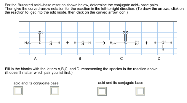 physical chemistry - What is the pKa Range for weak acids and ...