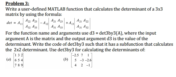 user defined functions in c pdf