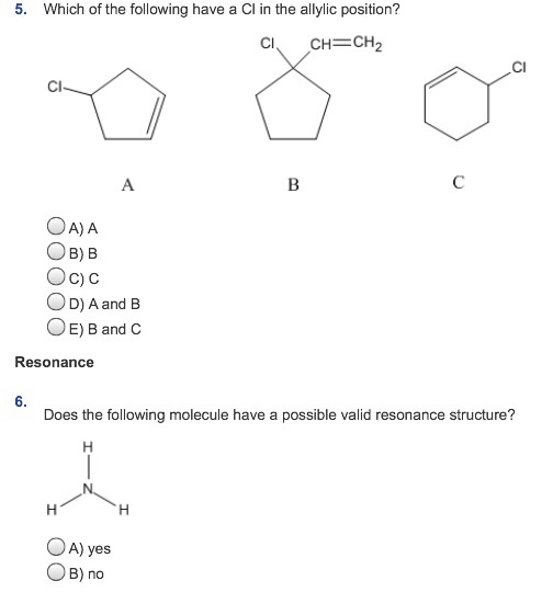 classification test for organic halides An introduction to functional groups in organic molecules  alkyl halide r cl or r br alcohol  alkyl halides give a green flame in the beilstein test, which.