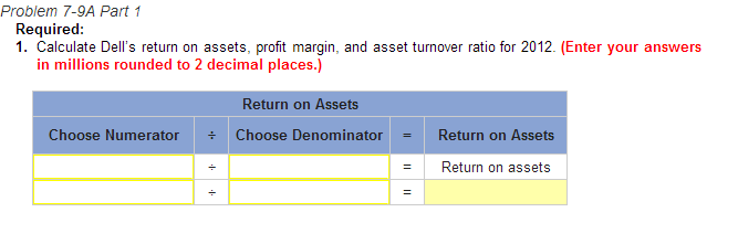 how to calculate edd manually