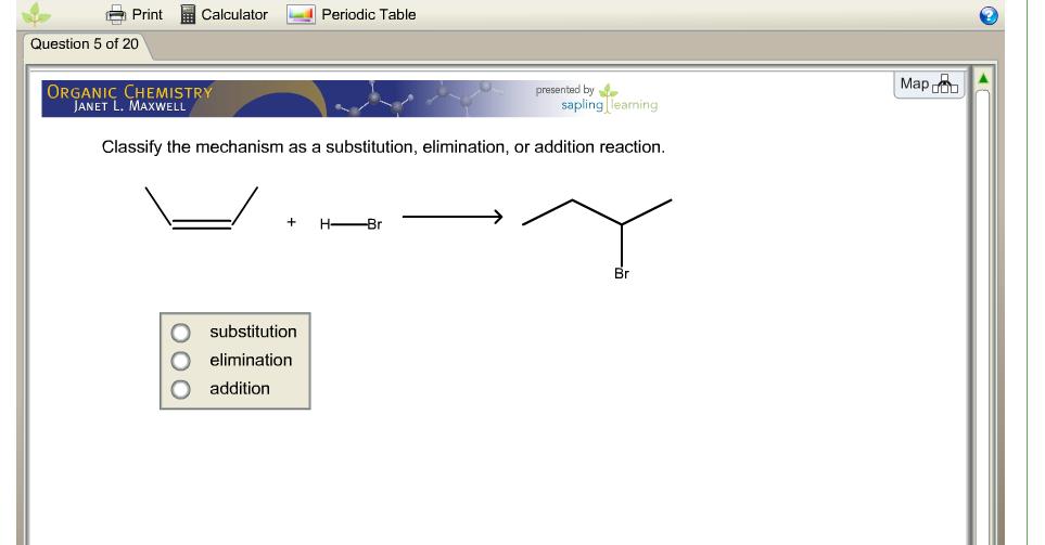 Elimination using addition homework help