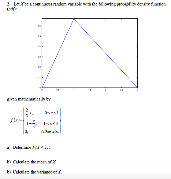 questions on probability with answers pdf