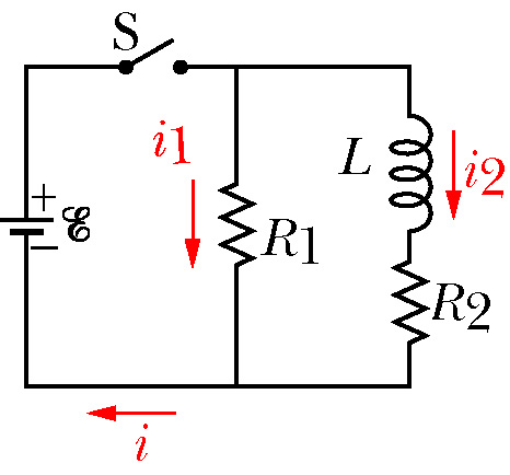 Wiring Diagram Ceiling Fan With Light likewise Air Conditioner And Heater In One Unit additionally Furnace Control Board Wiring Diagram also Star Delta Starter Circuit Diagram Motor Three Phase Motor Connection Star Delta Reverse Forward With Timer Power Diagram 660x330   Wiring besides Industrial Electrical Wiring Diagrams. on sd control wiring diagram
