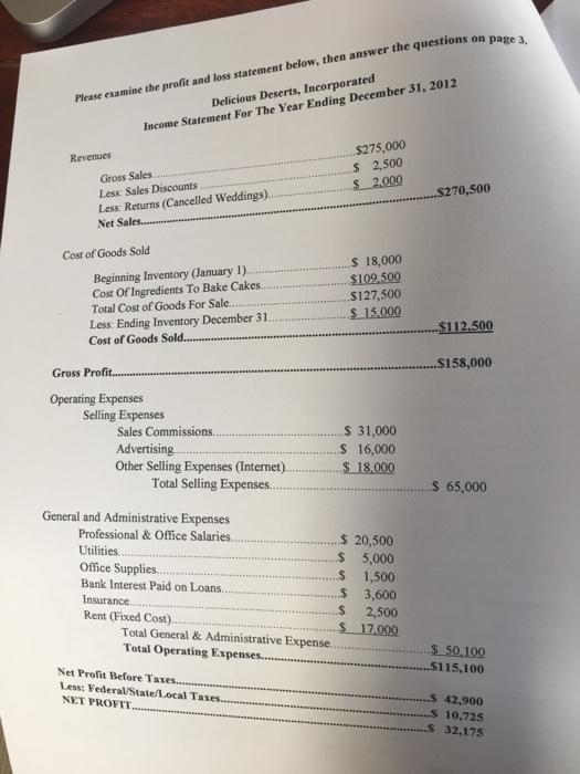Sumanth pokala resume photo 1