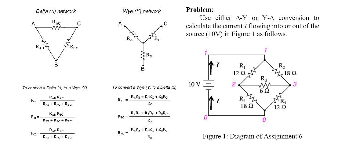 find homework help