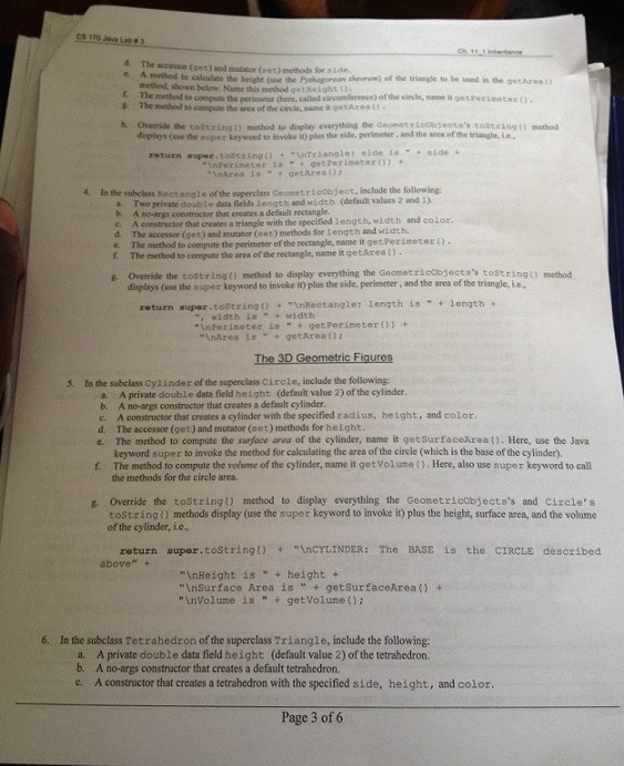 I have this reaserch paper and i need help